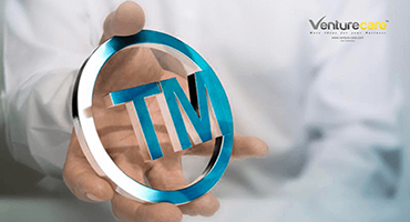 intellectual property trademark management