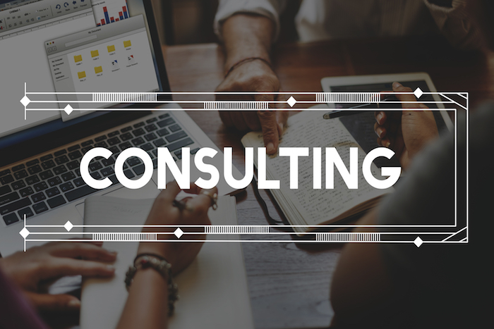business management consultancy in kanpur